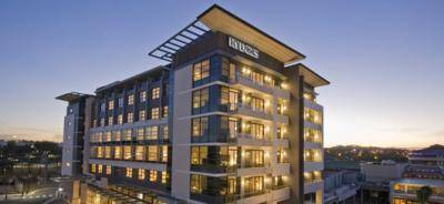 Rydges Campbelltown Sydney - Dalby Accommodation