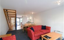 Avoca Beach Hotel and Resort - Dalby Accommodation