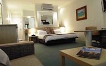 Quality Hotel Ballina - Dalby Accommodation