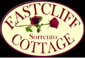 Eastcliff Cottages - Dalby Accommodation