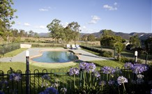 Waterfall Way Farmstay - Dalby Accommodation