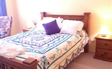 Bay n Beach Bed and Breakfast - - Dalby Accommodation