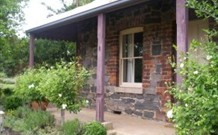 Pinn Cottage and Homestead - Dalby Accommodation
