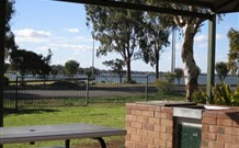 Lithgow Short Stay - Dalby Accommodation