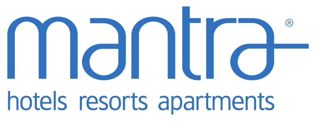 Mantra Midtown - Dalby Accommodation