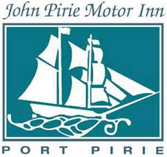 John Pirie Motor Inn - Dalby Accommodation