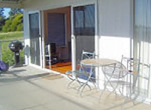 Bicheno on the Beach - Dalby Accommodation