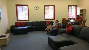 Berri Central Accommodation - Dalby Accommodation