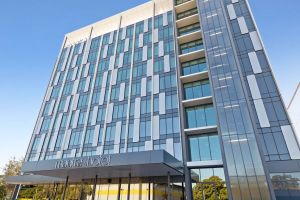 Mantra Hotel at Sydney Airport - Dalby Accommodation