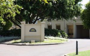 The Lombard Estate Sydney - Dalby Accommodation