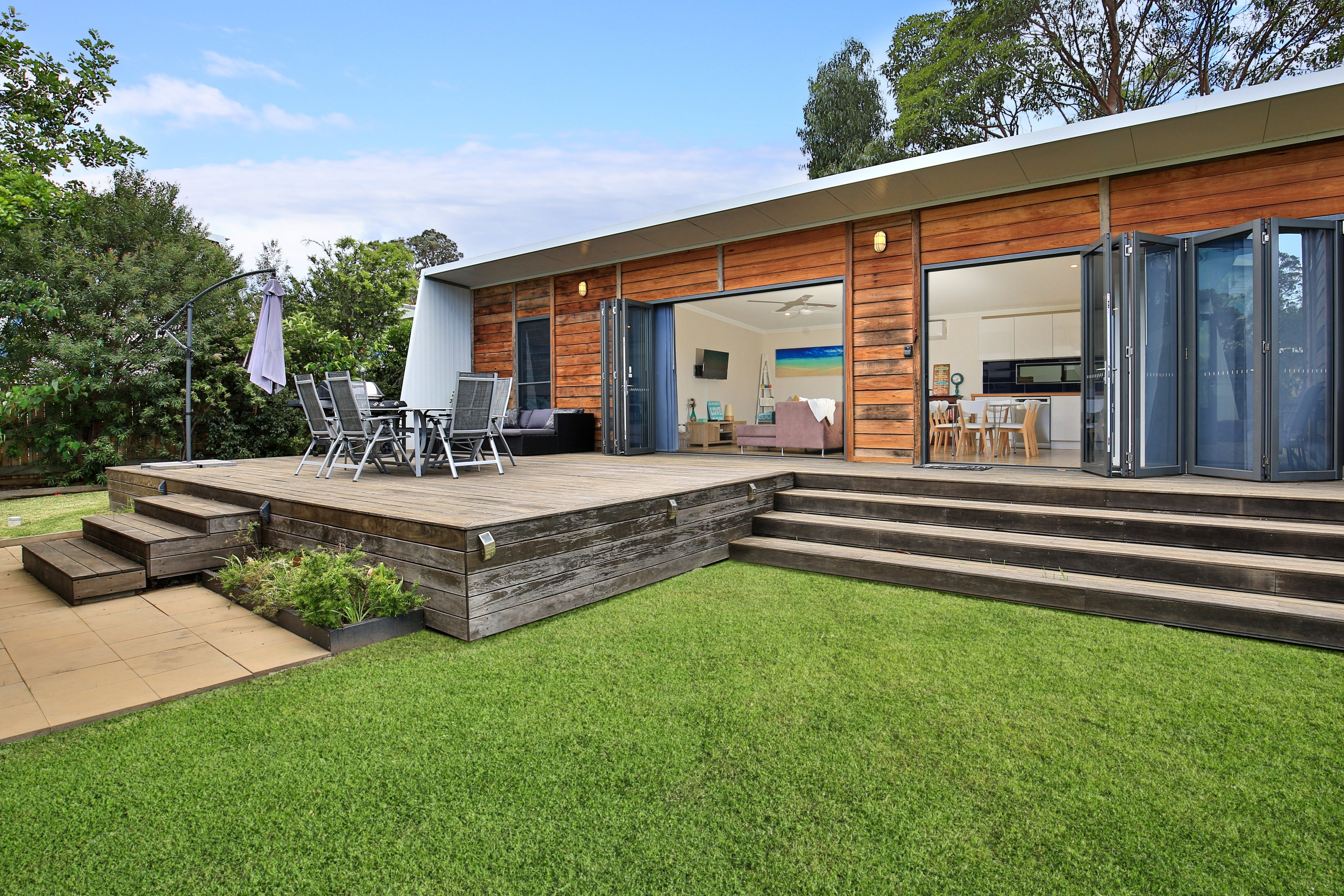 Mikora - Dalby Accommodation