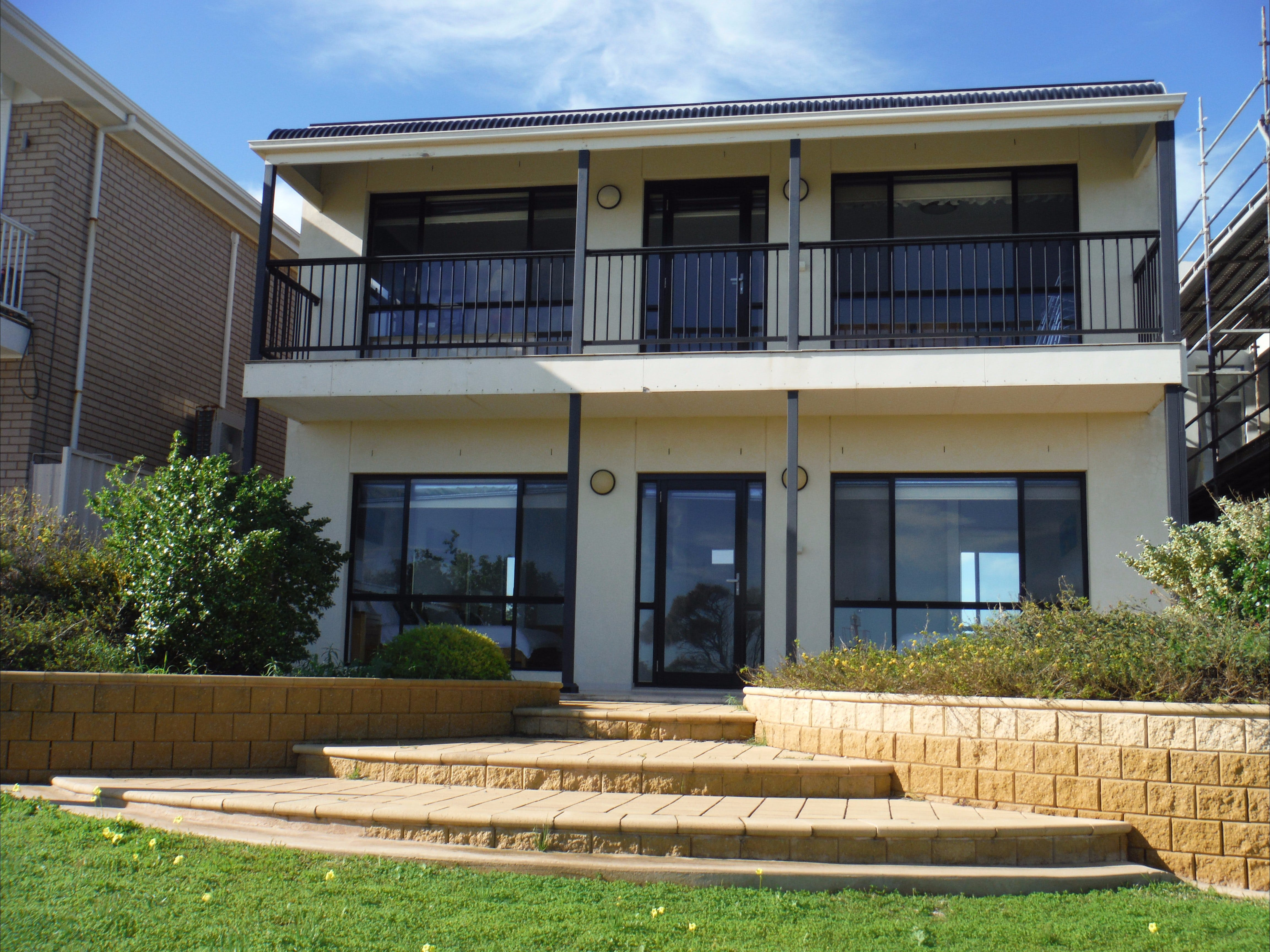 South Shores - Dalby Accommodation