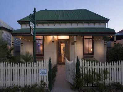 Emaroo Cottages - Dalby Accommodation