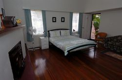 My Place Colonial Accommodation - Dalby Accommodation