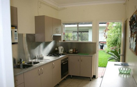Woodridge Park Country Retreat - Dalby Accommodation